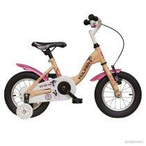 Koliken-Little-Lady-12-gyerek-bicikli-Lany