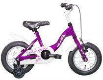 Koliken-Leila-12-gyerek-bicikli-Lany