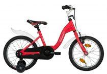 Koliken-Eper-16-kislany-biciki-eper