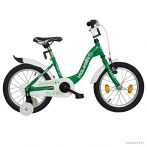 Koliken-Traki-16-kisfiu-biciki-zold