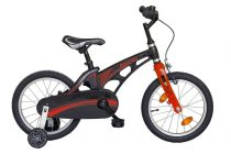 Koliken-Biketek-Smile-20-gyerek-bicikli-Feher-rozsaszin