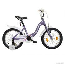 Koliken-Leila-16-kislany-biciki-Lila-szinben