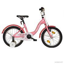Koliken-Barbilla-16-kislany-biciki-roszaszin
