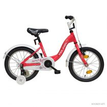 Koliken-Eper-16-kislany-biciki-Eper-szinben-