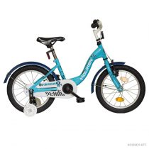 Koliken-Verda-16-kisfiu-biciki-kek