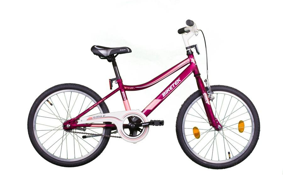 keresek 20 inch lány kerékpár singles neunkirchen saar
