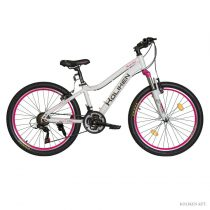 Koliken-Rock-Kid-24-lany-bicikli-Feher-ciklamen