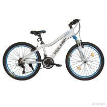 Koliken-Rock-Kid-24-fiu-bicikli-Feher-kek
