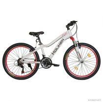 Koliken-Rock-Kid-24-lany-bicikli-Feher-Piros