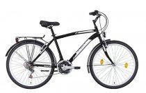 Koliken-Biketek-Oryx-ATB-ferfi-kerekpar-Fekete-szin-18sp