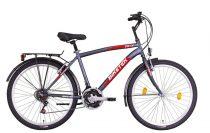 Koliken-Biketek-Oryx-ATB-ferfi-kerekpar-Grafit-szin-18sp
