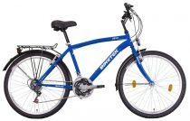 Koliken Biketek Oryx ATB férfi kerékpár - Kék színben - 18 sebességes
