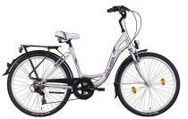 Koliken-Sweet-Bike-SX6-noi-varosi-kerekpar