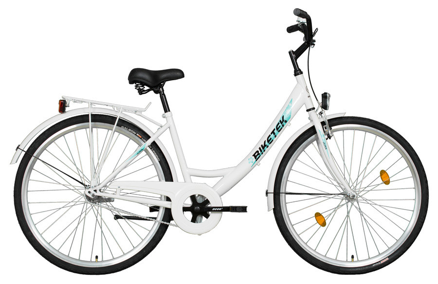 c15f6c744b87 Női Koliken Jázmin városi kerékpár fehér - Kerékpár Webshop ...