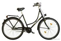 Neuzer Holland városi kerékpár