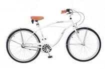 Neuzer California Cruiser Férfi kerékpár