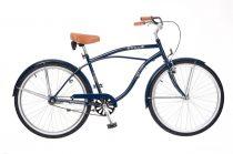 Neuzer Beach Cruiser Férfi Kerékpár
