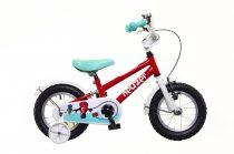 Neuzer-bmx-12-fiu-gyerek-bicikli-piros