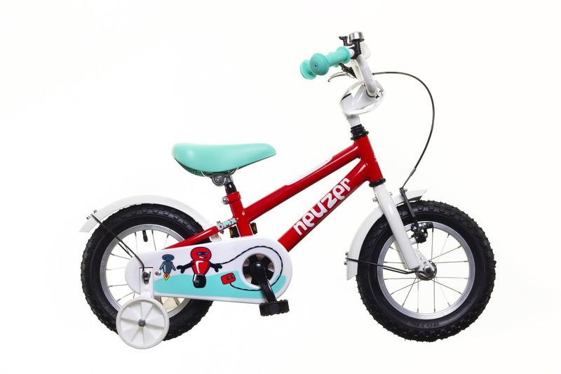 Cruiser gyerek bicikli