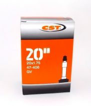 CST-gumitomlo-20-X-175-2125-DV-kerekpar-belso