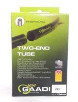 GAADI-tomlo-20-x-190-2125-AV-40mm-E-bike-50/54-406