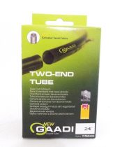 GAADI-tomlo-24-x-190-2125-AV-40mm-E-bike