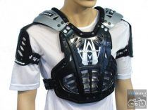 POLISPORT XP1 protector junior