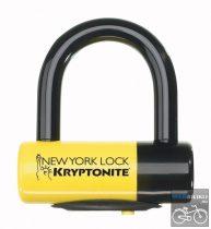 Kryptonite-New-York-tarcsafeklakat