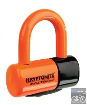 Kryptonite-Evolution-4-Premium-tarcsafeklakat