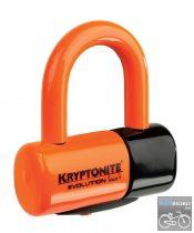 Kryptonite-Evolution-4-Premium-tarcsafeklakat