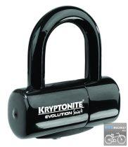 Kryptonite-Evolution-4-tarcsafeklakat