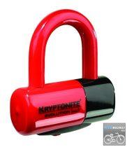 Kryptonite-Evolution-4-tarcsafeklakat-piros