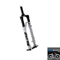 Dirt - Freeride kerékpár villák