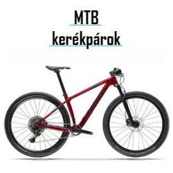 MTB - Mountain Bike