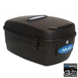 Kerékpár doboz csomagtartóra