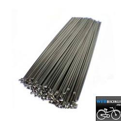 Jó minőségű kerékpár küllők