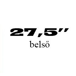 27,5 Coll
