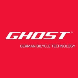 Ghost Kerékpár