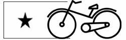 Kerékpárok 0 - 50.000 Ft között