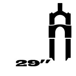 """Teleszkóp 29"""""""