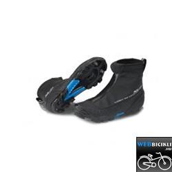 Kerékpáros Cipő