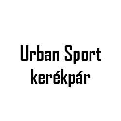 Urban Sport kerékpár