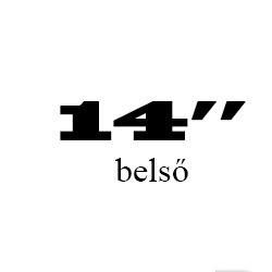 14 Coll