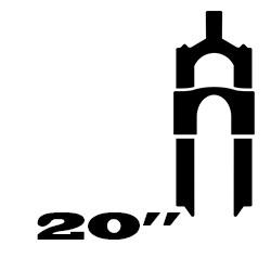 """Villa 20"""""""