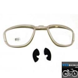 Altrix Kerékpáros Szemüveg
