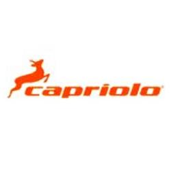Capriolo kerékpár