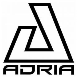 Adria kerékpár