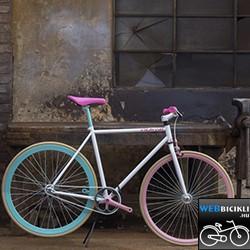 Csepel Royal Kerékpár - Női