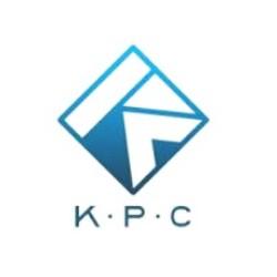 KPC kerékpár