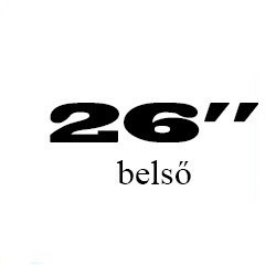 26 Coll